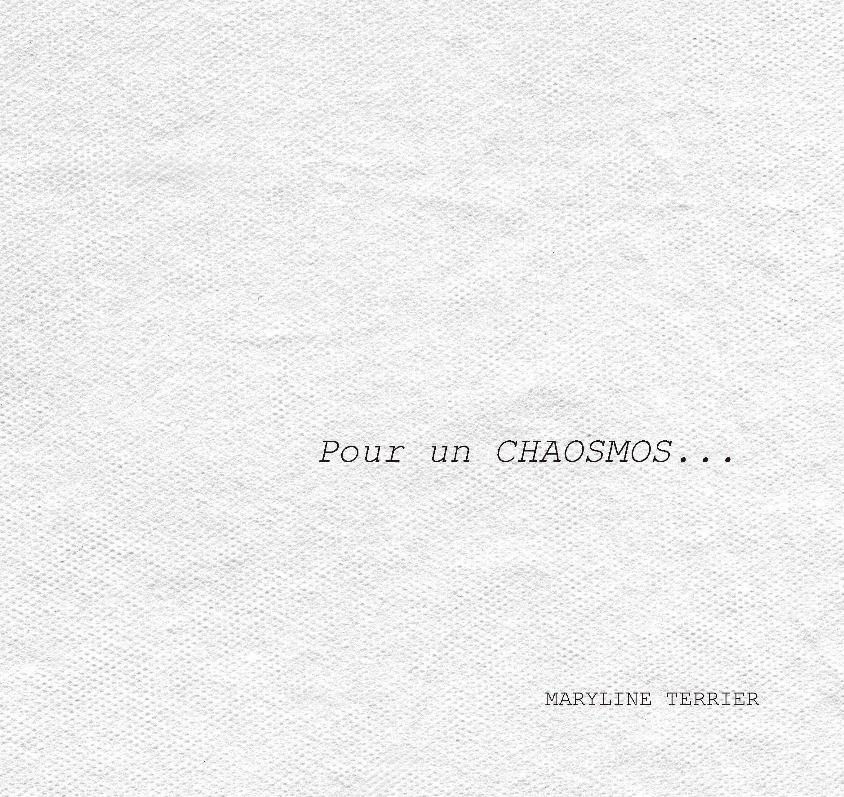 pour un chaosmos2_Page_001