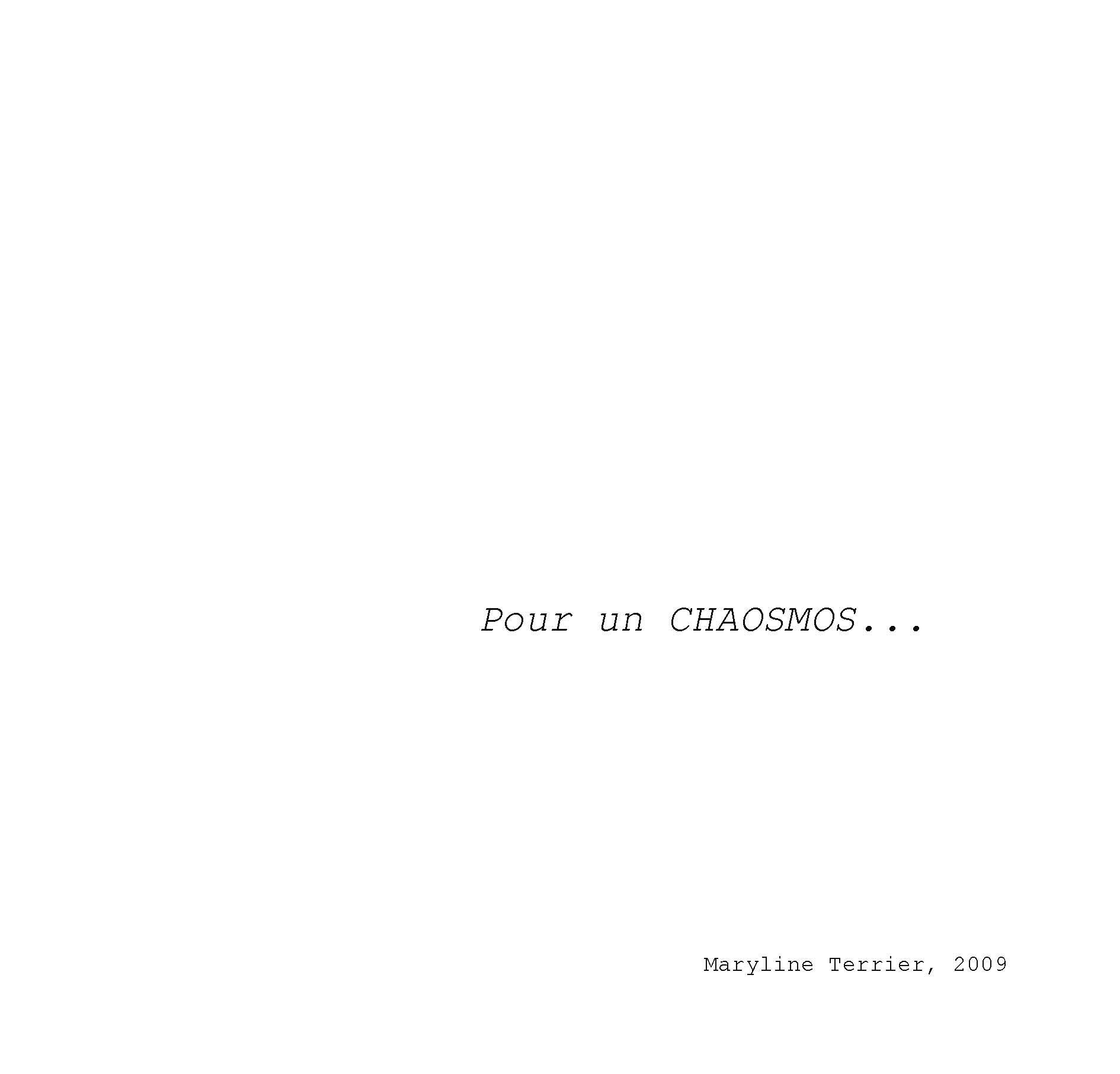 pour un chaosmos2_Page_003