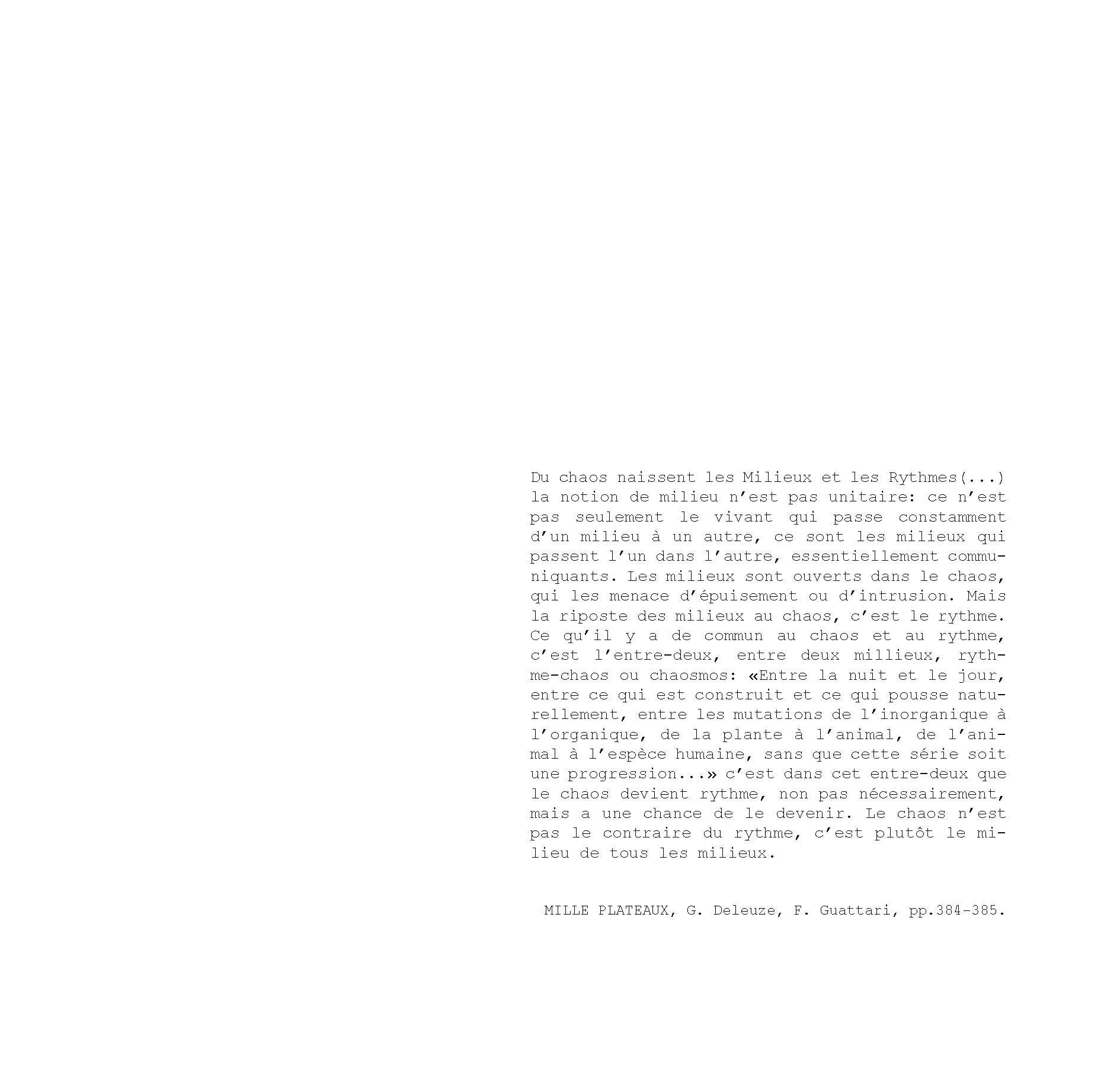 pour un chaosmos2_Page_005