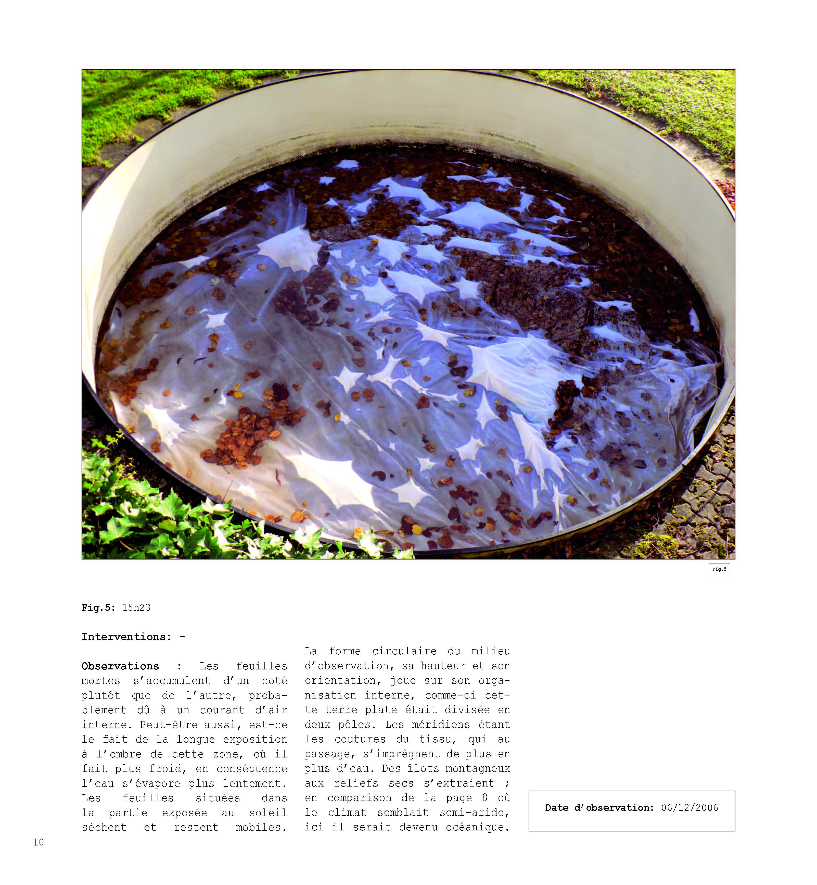 pour un chaosmos2_Page_010